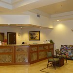 Photo of SW Hotel