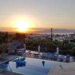 Photo of Hotel Varouxakis