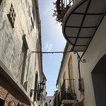 Photo of Marbella Old Quarter