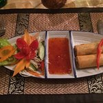 Photo of Thai-Family Restaurant Sudsaard
