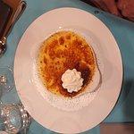 Photo of Au Bouchon Gourmand