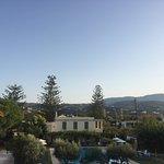 Foto de Hotel Mantenia