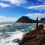 Foto di Golden Bahia de Tossa