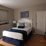 Foto de Winthrop Beach Inn and Suites at Boston Logan Airport