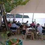 Rendezvous Resort Photo