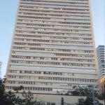 Migdal Shalom Tower照片