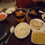 Photo of Raja Indian Cuisine