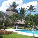 Photo of Iberostar Hacienda Dominicus