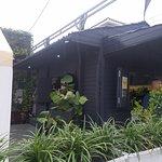 Foto Kai Organic Bar