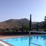 Hotel Rural El Mondalon Εικόνα