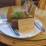 Luxury Family Hotel Royal Palace Foto