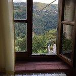 Photo de Agriturismo I Cerretelli