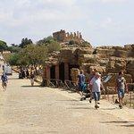 Tempio di Giunone (Hera)