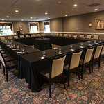 Special Events/Meeting Room