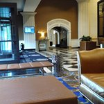 Photo of Doubletree Hotel Chicago O'Hare Airport - Rosemont
