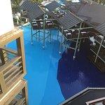 Limak Lara De Luxe Hotel&Resort Foto