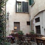 Photo de La Fabbrica Via Trieste