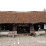 Duong Lam Ancient Village Foto
