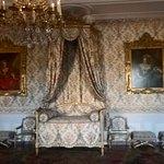 Foto di Reggia di Versailles