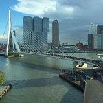 Photo of Inntel Hotels Rotterdam Centre