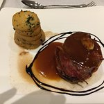 Photo of Tipico Restaurant