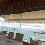 Foto de Nautilus