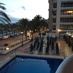 Photo of TRYP Palma Bellver Hotel