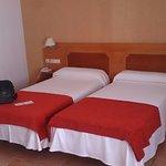 Photo of Hotel Don Juan