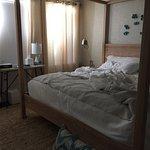 21 Broad Hotel Foto