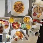 Foto de Embassy Suites by Hilton Bogota-Rosales