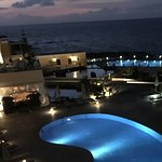 Sensimar Royal Blue Resort & Spa Foto