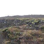 Thingvellir National Park Foto