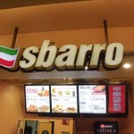 Photo of Sbarro