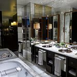 Photo of Rosewood London