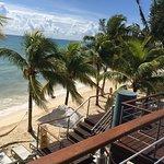 Photo of Blue Diamond Riviera Maya
