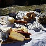 Best picnic spots ever