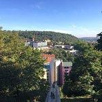 Photo of NH Prague City