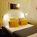 Hotel Joyce - Astotel Foto
