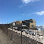 Foto de Enjoy Antofagasta Hotel Del Desierto