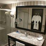 Foto de Windsor Leme Hotel