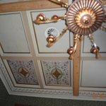 Chateau St. Havel - wellness hotel Görüntüsü