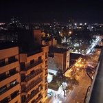 Hotel Mendoza Foto