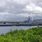 Foto de USS Bowfin Submarine Museum & Park