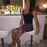 Photo of Grand Hotel Aminta