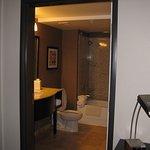 Best Western Plus North Las Vegas Inn & Suites Foto