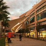 Photo de Crowne Plaza Istanbul Asia