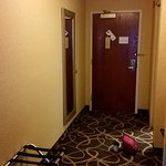 Foto de Best Western Plus Eau Claire Conference Center