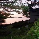 Four Winds Beach House & Spa Photo