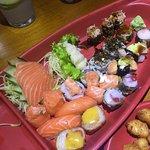 Terumi Sushi