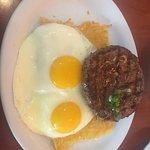 Photo de Darren's Cafe